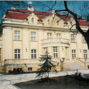 Konsulat Republiki Austrii, Kraków