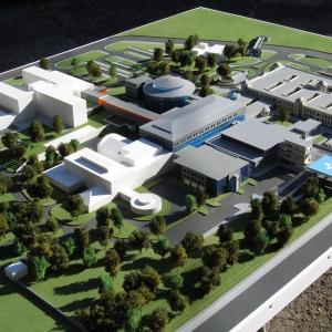 Uniwersytecki Szpital Dziecięcy   w Prokocimiu