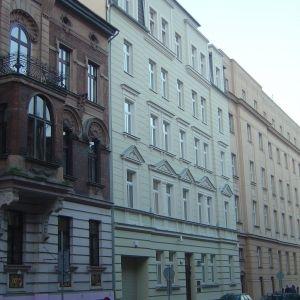 Jablonowskich 8